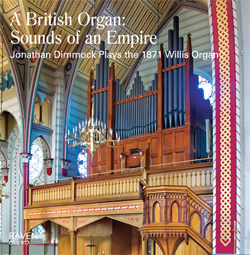 British_Organ_CD