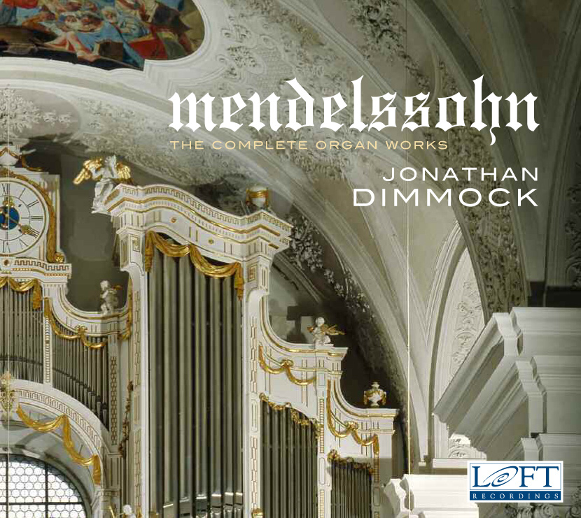 Mendelssohn CD cover-1